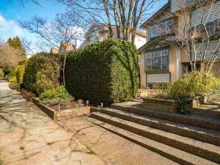 """Photo 16: 8490 FRENCH Street in Vancouver: Marpole 1/2 Duplex for sale in """"MARPOLE"""" (Vancouver West)  : MLS®# R2483416"""