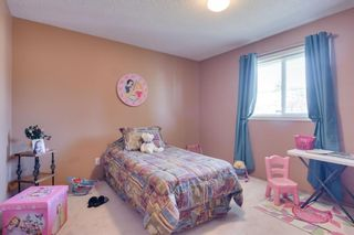 Photo 32: 256 COVENTRY Green NE in Calgary: Coventry Hills Detached for sale : MLS®# A1024304