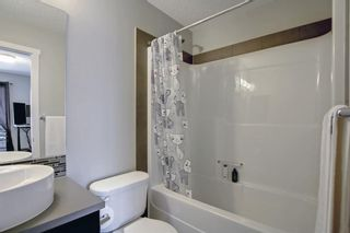 Photo 32: 1103 125 Panatella Way NW in Calgary: Panorama Hills Row/Townhouse for sale : MLS®# A1143179