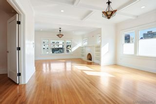 Photo 9: House for sale : 4 bedrooms : 3734 6th Ave in San Diego