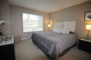 """Photo 7: 19 21867 50 Avenue in Langley: Murrayville Townhouse for sale in """"Winchester"""" : MLS®# R2256896"""
