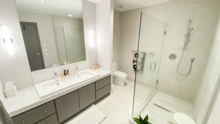 """Photo 18: 201 1510 W 6TH Avenue in Vancouver: Fairview VW Condo for sale in """"THE ZONDA"""" (Vancouver West)  : MLS®# R2624993"""