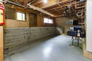 Photo 20: 4328 STRATHCONA Road in North Vancouver: Deep Cove House for sale : MLS®# R2465091