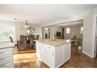Photo 5: 13065 19 AV in Surrey: Crescent Bch Ocean Pk. House for sale (South Surrey White Rock)  : MLS®# F1437220