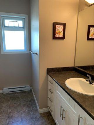 Photo 8: 2856A Piercy Ave in COURTENAY: CV Courtenay City Half Duplex for sale (Comox Valley)  : MLS®# 836470