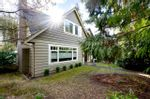 Main Photo: 457 W 23RD Street in North Vancouver: Central Lonsdale House for sale : MLS®# R2545080