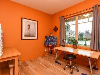 Photo 34: 355 Gardener Way in COMOX: CV Comox (Town of) House for sale (Comox Valley)  : MLS®# 838390