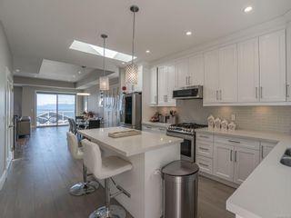 Photo 14: 125 Royal Pacific Way in : Na North Nanaimo House for sale (Nanaimo)  : MLS®# 875634