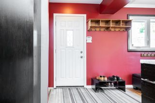 Photo 16: 39 Metz Street in Winnipeg: Bright Oaks House for sale (2C)  : MLS®# 202013857