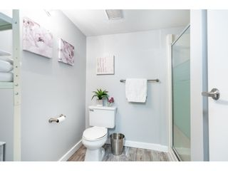 """Photo 15: 214 2780 WARE Street in Abbotsford: Central Abbotsford Condo for sale in """"CHELSEA HOUSE"""" : MLS®# R2459911"""