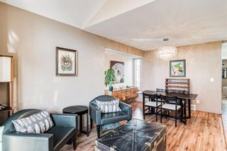 Photo 16: 274 Fresno Place NE in Calgary: Monterey Park Detached for sale : MLS®# A1149378