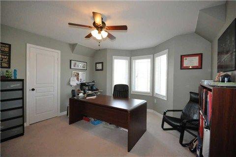 Photo 9: Photos: 29 Bache Avenue in Georgina: Keswick South House (2-Storey) for sale : MLS®# N3218838
