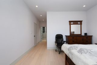 Photo 14: 2328 Dunlevy St in : OB Estevan House for sale (Oak Bay)  : MLS®# 886345