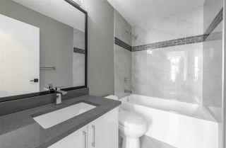 Photo 36: 7924 84 Avenue in Edmonton: Zone 18 House for sale : MLS®# E4227873