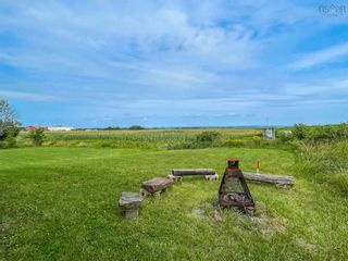 Photo 29: 33 Harbourside Drive in Wolfville: 404-Kings County Residential for sale (Annapolis Valley)  : MLS®# 202120952