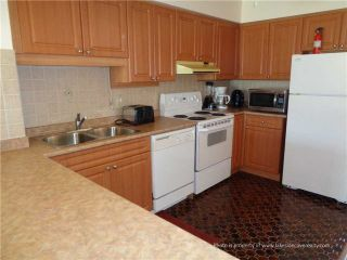 Photo 15: #28 2 Paradise Boulevard in Ramara: Brechin Condo for sale : MLS®# X3500001