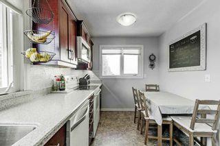 Photo 11: 7 Belleville Avenue: Spruce Grove House for sale : MLS®# E4249541