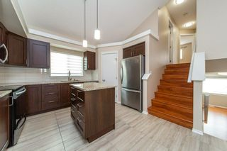 Photo 11: 4640 TURNER Square in Edmonton: Zone 14 House for sale : MLS®# E4262441