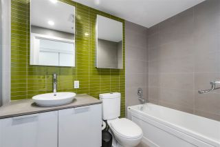 Photo 10: 2905 128 W CORDOVA STREET in Vancouver: Downtown VW Condo for sale (Vancouver West)  : MLS®# R2332522
