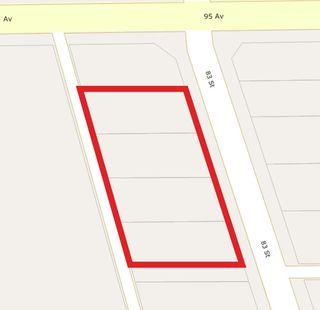 Photo 4: 9412-9430 83 Street in Edmonton: Zone 18 Land Commercial for sale : MLS®# E4128153
