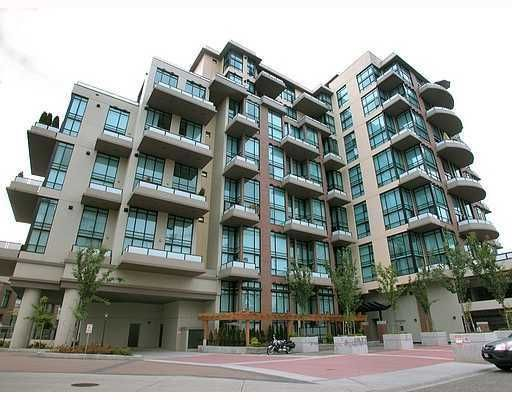 FEATURED LISTING: 210 - 10 RENAISSANCE Square New_Westminster