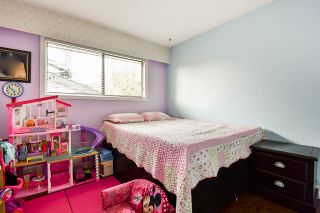 Photo 19: 2456 SUNNYSIDE PLACE in Abbotsford: Abbotsford West House for sale : MLS®# R2509174