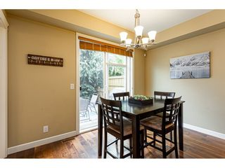 "Photo 6: 14 20738 84 Avenue in Langley: Willoughby Heights Townhouse for sale in ""Yorkson Creek"" : MLS®# R2456636"