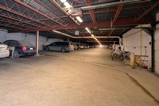 Photo 31: 6D 1975 Corydon Avenue in Winnipeg: River Heights Condominium for sale (1C)  : MLS®# 202106243