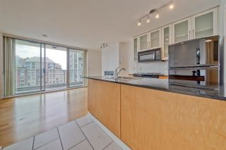 """Photo 11: 1205 1225 RICHARDS Street in Vancouver: Downtown VW Condo for sale in """"EDEN"""" (Vancouver West)  : MLS®# R2592615"""