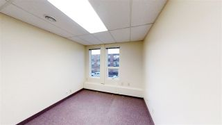 Photo 12: 204 688 BRUNSWICK Street in Prince George: Downtown PG Office for lease (PG City Central (Zone 72))  : MLS®# C8035602