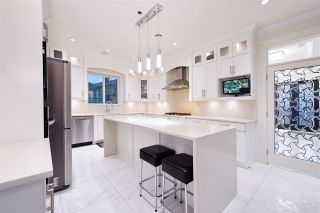 Photo 14: 8150 PRINCE EDWARD Street in Vancouver: South Vancouver House for sale (Vancouver East)  : MLS®# R2532310