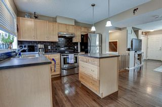 Photo 13: 133 ELGIN MEADOWS View SE in Calgary: McKenzie Towne Semi Detached for sale : MLS®# A1018982