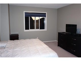 Photo 13: 1120 BRIGHTONCREST Green in Calgary: New Brighton Residential Detached Single Family for sale : MLS®# C3639912
