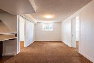 Photo 15: 8851 90 Street in Edmonton: Zone 18 House for sale : MLS®# E4241594
