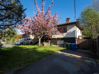 Photo 9: 680 Townsite Rd in : Na Central Nanaimo House for sale (Nanaimo)  : MLS®# 873203