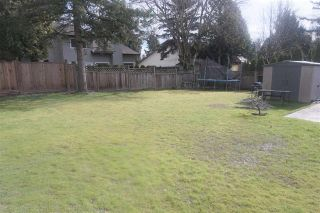 Photo 24: 6286 194B Street in Surrey: Clayton House for sale (Cloverdale)  : MLS®# R2542230