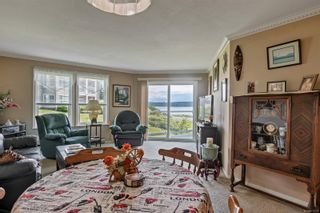 Photo 8: 105 390 S Island Hwy in : CR Campbell River South Condo for sale (Campbell River)  : MLS®# 878133
