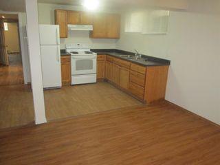 Photo 7: 12007-12009 103 Street in Edmonton: Zone 08 House Duplex for sale : MLS®# E4246848
