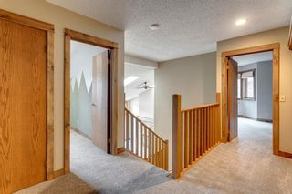 Photo 34: 15 Wolf Drive: Bragg Creek Detached for sale : MLS®# A1105393