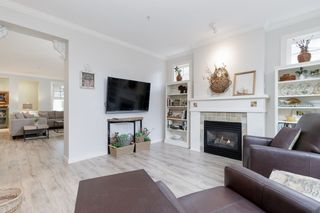 """Photo 9: 40 19452 FRASER Way in Pitt Meadows: South Meadows Townhouse for sale in """"SHORELINE"""" : MLS®# R2511047"""