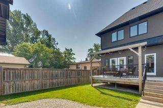 Photo 6: 452 18 Avenue NE in Calgary: Winston Heights/Mountview Semi Detached for sale : MLS®# A1130830