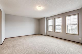 Photo 23: 303 Chapalina Terrace SE in Calgary: Chaparral Detached for sale : MLS®# A1113297