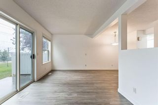 Photo 15: 56 Somervale Park SW in Calgary: Somerset Row/Townhouse for sale : MLS®# A1140021
