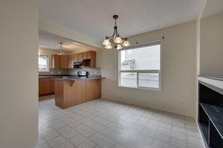 Photo 7: 5308 - 203 Street in Edmonton: Hamptons House for sale : MLS®# E4153119