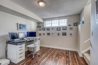 Photo 20: 10 Inverness Place SE in Calgary: McKenzie Towne Detached for sale : MLS®# A1095594