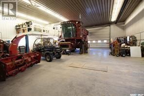 Photo 15: rm mckillop 220 pearson ST in Strasbourg: Agriculture for sale : MLS®# SK858950