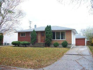 Photo 15: 178 Danbury Bay in WINNIPEG: Westwood / Crestview Residential for sale (West Winnipeg)  : MLS®# 1221000
