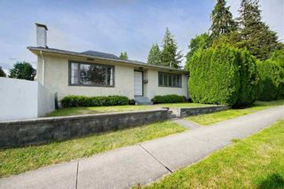 Photo 23: 356 W 23RD Street in North Vancouver: Central Lonsdale House for sale : MLS®# R2530666