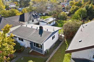 Photo 15: 1731 Newton St in Victoria: Vi Jubilee House for sale : MLS®# 859787
