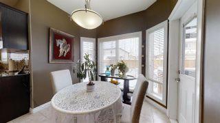 Photo 21: 937 WILDWOOD Way in Edmonton: Zone 30 House for sale : MLS®# E4221520